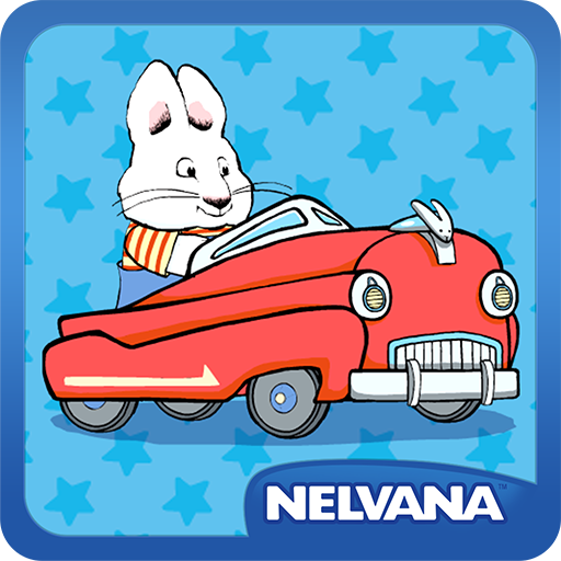 max-ruby-rabbit-racer