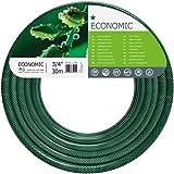 """Manguera Terra Economic, Color Verde, 3/4"""", 30 m"""
