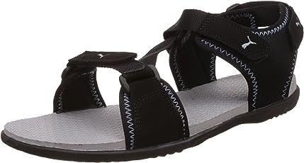 Puma Unisex Royal Idp Athletic & Outdoor Sandals