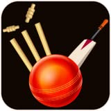 Cricket Live Score & Schedule & All Cricket Info