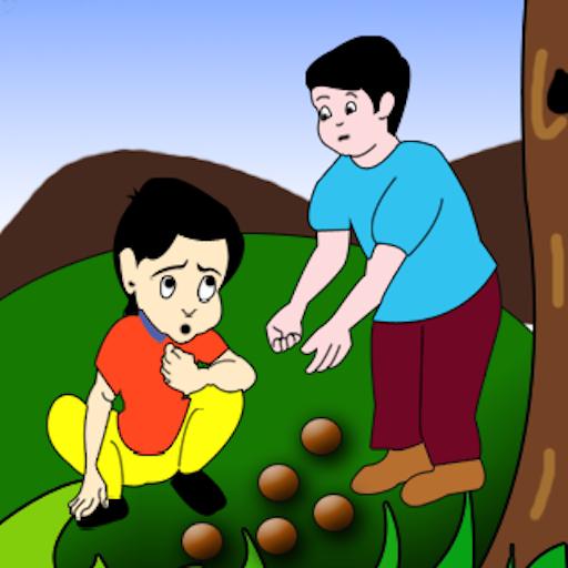Kugel-Sumpfeiche Green Dwarf