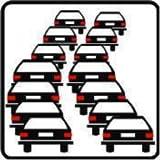 RealTime Traffic Monitor