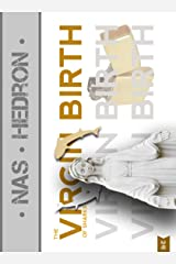 The Virgin Birth of Sharks (English Edition) Kindle Ausgabe