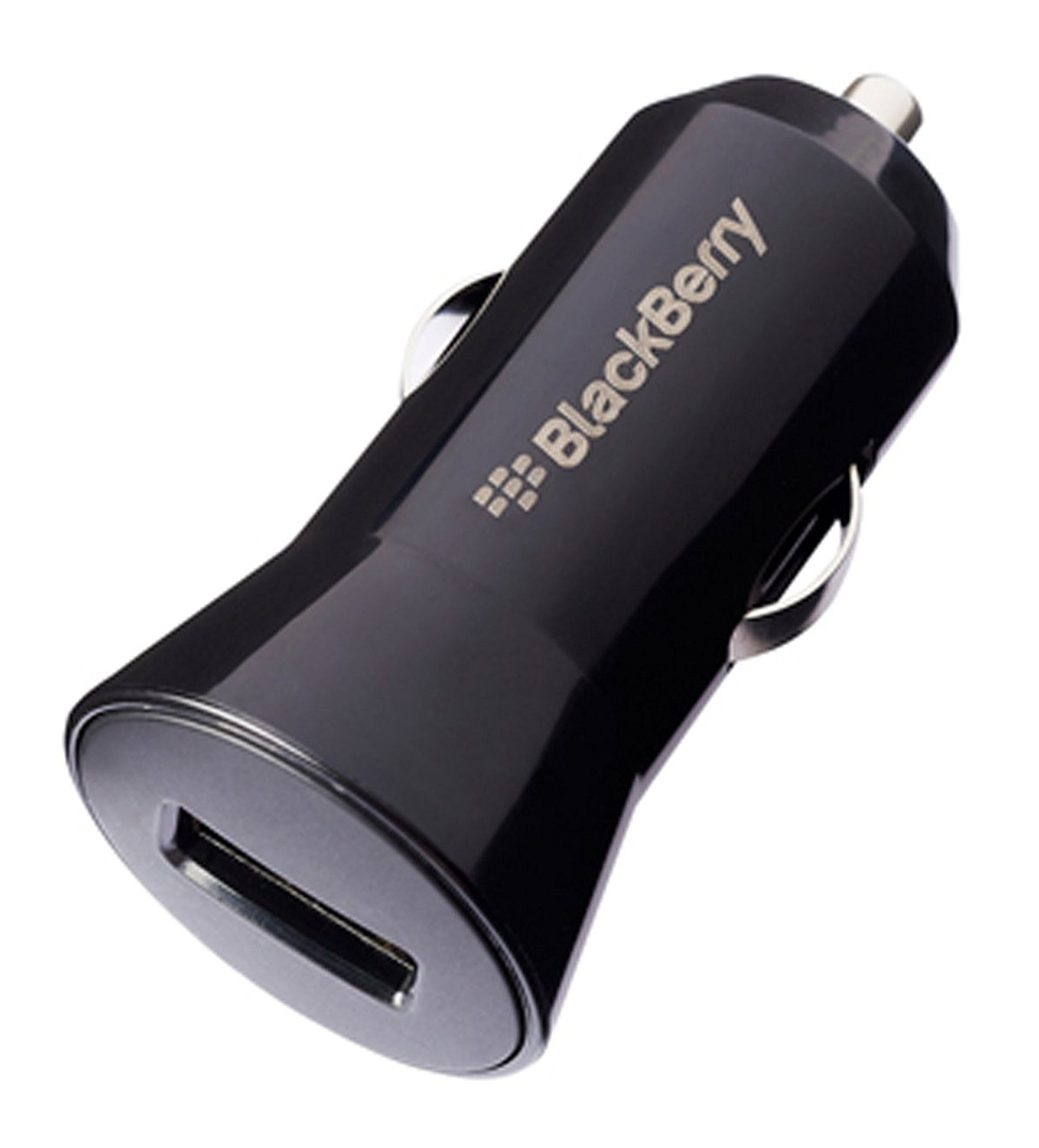 BlackBerry-ACC-48157-001-Auto-Black-mobile-device-charger-mobile-device-Q4V
