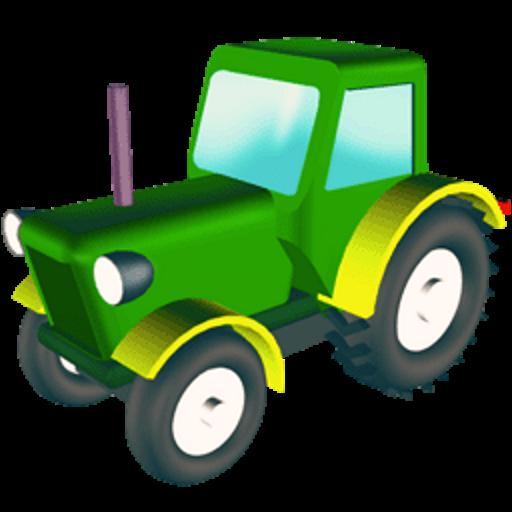 FuhrenZähler (Bauern-zähler)
