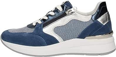 Nero Giardini P907722D Sneakers Donna