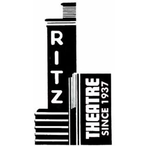 ritz-theatre