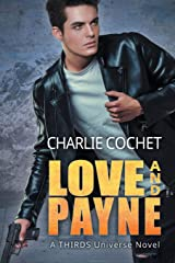 Love and Payne (THIRDS) Paperback
