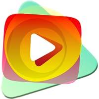 Sky Tube For YouTube