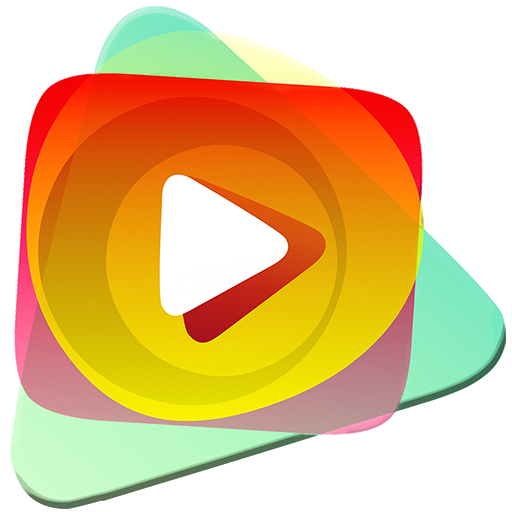 Sky Tube For YouTube (Download Musik Video Gratis)