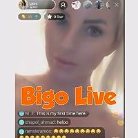 New Hot Bigo Live Dating Guide