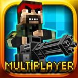 Pixel Fury:Multiplayer in 3D