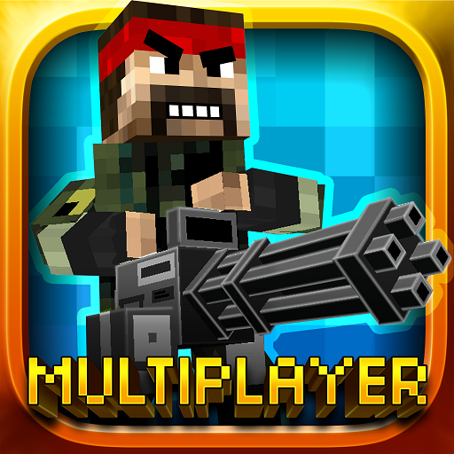 pixel-furymultiplayer-in-3d