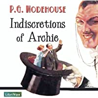 Indiscretions of Archie by P. G. Wodehouse FREE