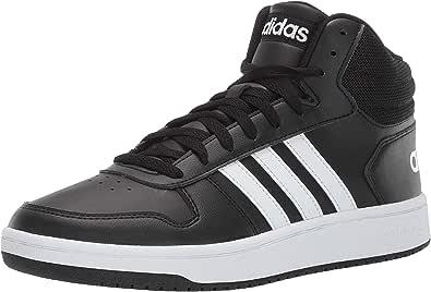 Schuhe Adidas Hoops VS Mid • Shop take