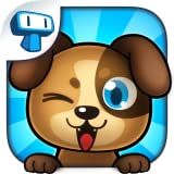 My Virtual Dog