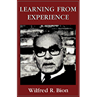 Learning from Experience (English Edition)