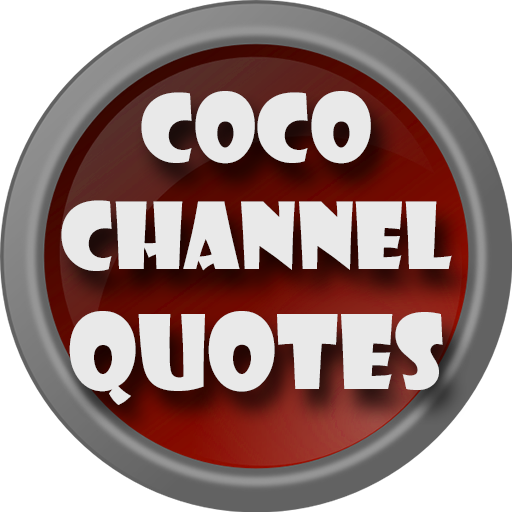 dazzling-quotes-by-coco-chanel