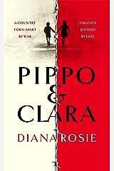 Pippo and Clara