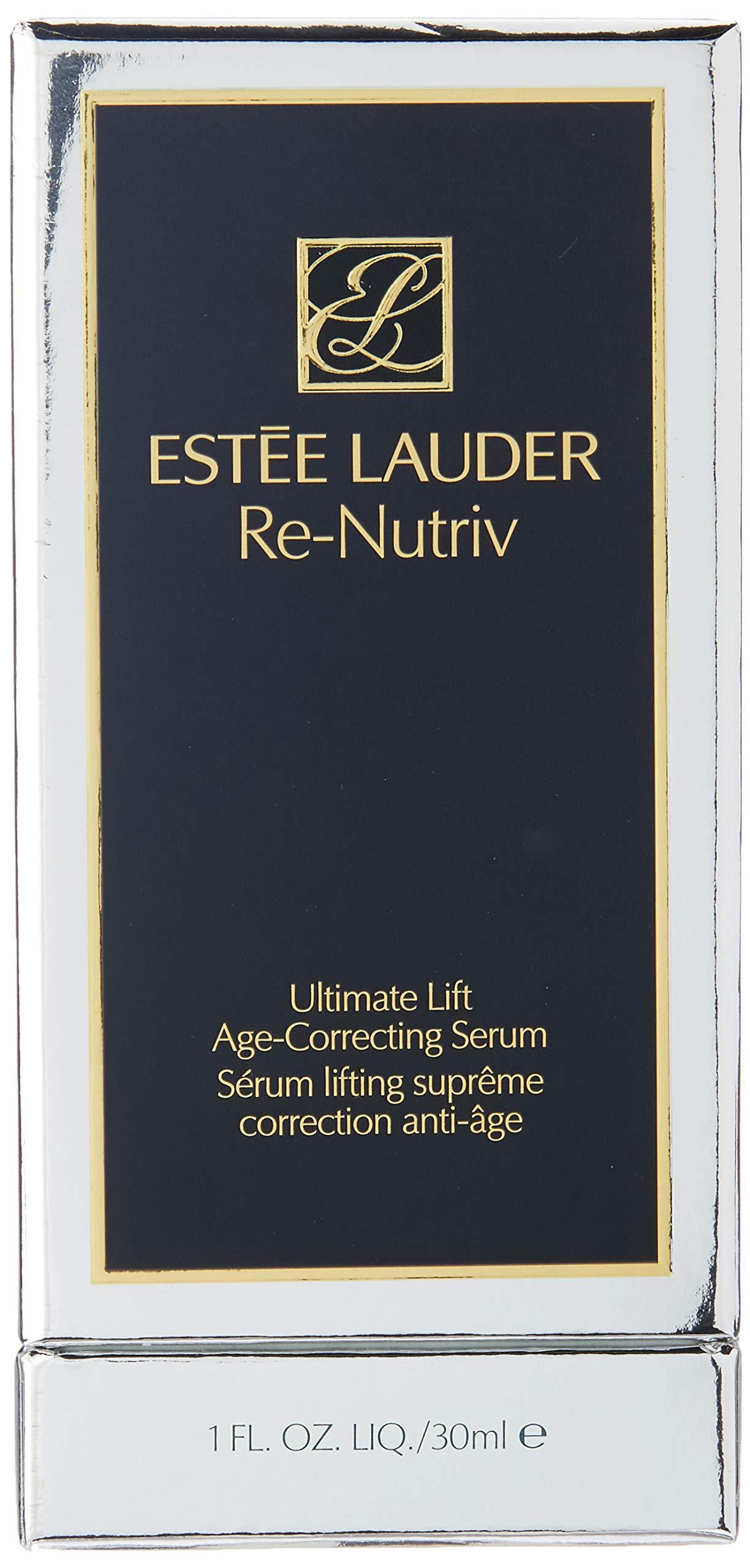 Estee Lauder 31395 – Crema antiarrugas