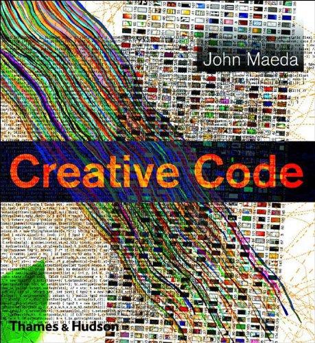 Creative Code: Aesthetics and Computation