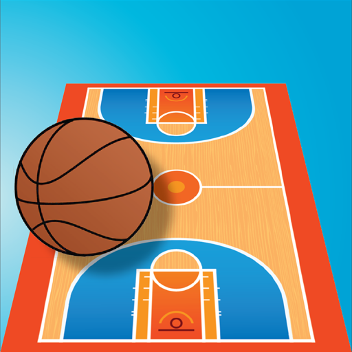Clipboard Basketball (Basketball Manager 12)