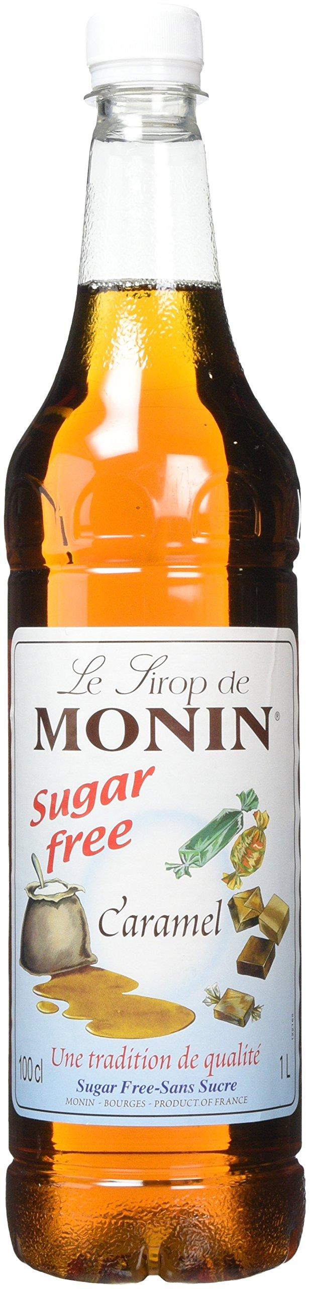 Monin-Premium-Caramel-Sugar-Free-Syrup-1-L