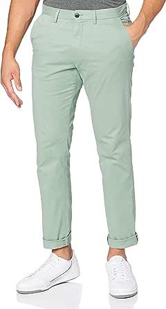 Celio Men's Pobelt Pants