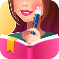 Girls Secret Diary