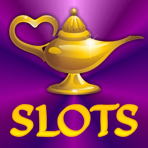 Magic Wishes Slots Free Doubledown Hot Vegas Slots Slotomania Bonus Heart of Vegas Game
