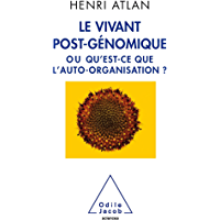 Vivant post-génomique (Le) (Sciences)