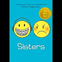 Sisters (English Edition)