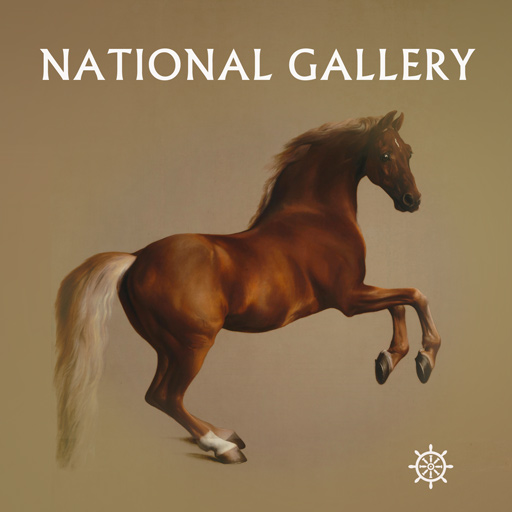 national-gallery-intro