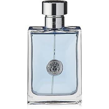 Versace Eau De Toilette Spray pour homme 100ml  Amazon.co.uk  Beauty 170cd59c8d5