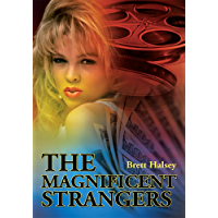 The Magnificent Strangers (English Edition)