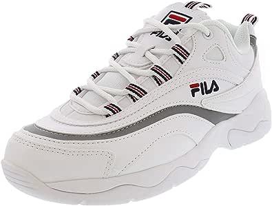 Fila Ray - Sneaker da donna