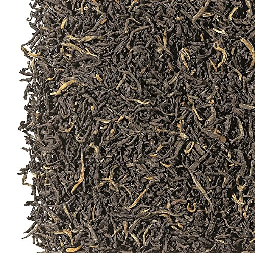 1kg – Tee – China – Yunnan Imperial – Schwarztee