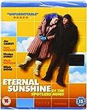 [UK-Import]Eternal Sunshine Of The Spotless Mind Blu Ray