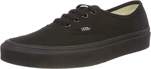 Vans Unisex-Erwachsene Authentic Vee3bka Sneakers
