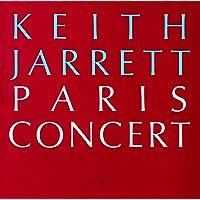 The Wind (Live At Salle Pleyel, Paris / 1988)