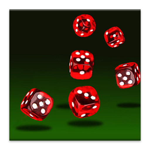 zeewee-dice-free-for-android