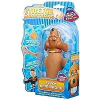 Stretch Armstrong Mini Fetch