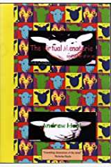 The Virtual Menagerie Kindle Edition