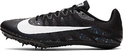 Nike Zoom Rival S 9, Scarpe da Atletica Leggera Unisex-Adulto