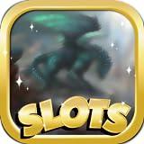Play Free Casino Slots : Dragon Edition - Best New Free Slots