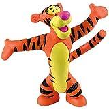 Neu Offiziell Disney Winnie The Pooh 34cm Tigger Weiches Plüsch Spielzeug