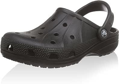 Crocs Women's Ralen Clog