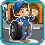 Mechanic Repairs