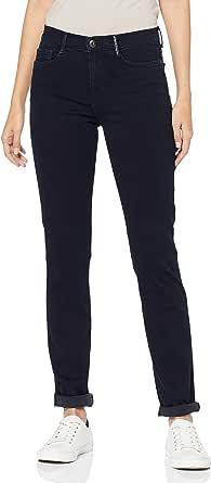 BRAX Shakira Free To Move Five Pocket Skinny Sportiv Jeans Donna