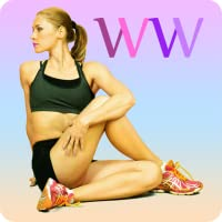 Women Workout - Allenamento Per Donne